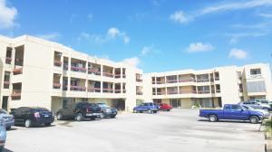 Sunset Court Condo Conga Unit A33, Tamuning, Guam 96913