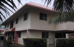 kayen Nuhot 138, Dededo, Guam 96929