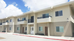 Not in List Untalan-Torre Court A 105, MongMong-Toto-Maite, Guam 96910