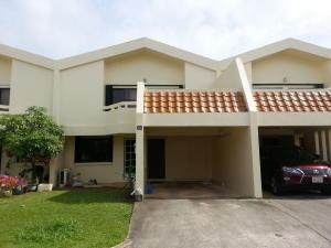 Birandan Siette T21, Dededo, Guam 96929