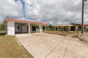 121 Chalan Islan Saipan, Yigo, Guam 96929
