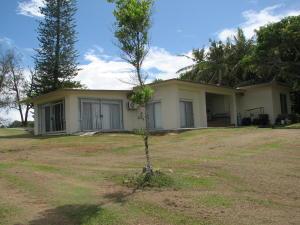 157 E. End St. East Street, Yona, Guam 96915