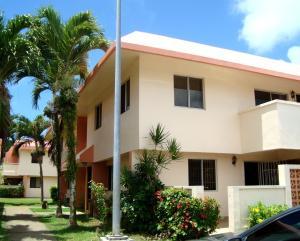 Kayon Patnitos 117, Dededo, Guam 96929