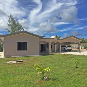 178 CHALAN ROSITA TAN ANA, Yigo, Guam 96929