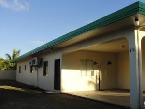 174 Kayen Tramohu, Dededo, Guam 96929