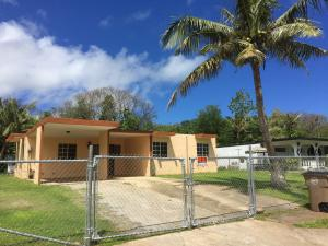 254 Mabolo Drive, Dededo, Guam 96929