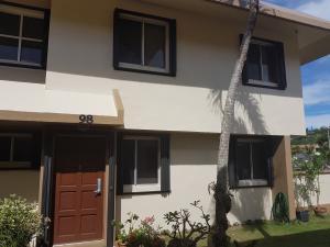 Patnitos Street 98, Dededo, Guam 96929
