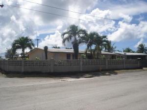185 Chalan Santa Anita Street, Dededo, Guam 96929