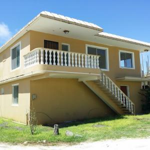 104 San Jose Avenue, Inarajan, Guam 96915