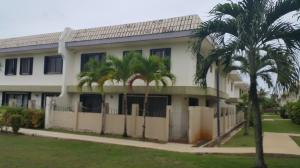 Royal Gardens Townhouse E STREET 11-3, Tamuning, Guam 96913