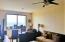 2nd floor office or 2nd bedroom