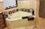Master Bahtroom