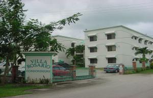 158 E.Nandez St B43, Dededo, Guam 96929
