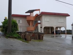 252 Biang Street 4, MongMong-Toto-Maite, Guam 96910