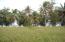 Route 4, Inarajan, GU 96915