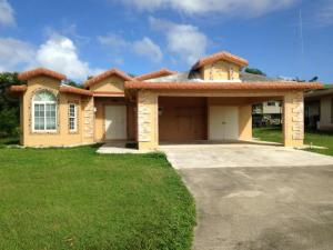 Dededo Home for Rent
