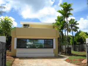 148 Chln Dokdok Street, Yigo, Guam 96929