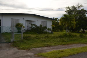 171 Maleyuc, Yona, Guam 96915