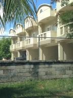 138 Lay Lane D, Mangilao, Guam 96913