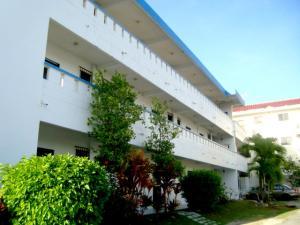 128 Bonito Street 10, Tamuning, GU 96913