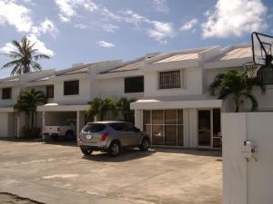 Estralita Court 102, Tamuning, Guam 96913