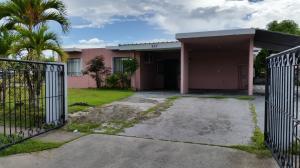 207 ABABANG Loop, Yigo, Guam 96929