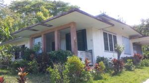 181 KOTLA Drive, Agana Heights, GU 96910