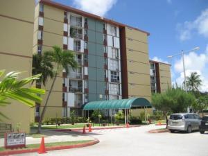Pacific Towers Condo-Tamuning Pacific Towers Condominium C705, Tamuning, Guam 96913