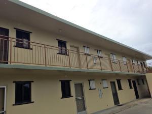 Quichocho Street 202, J Studio, Mangilao, GU 96913