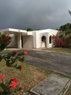 Mangilao Home for Rent