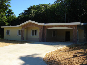 Ordot-Chalan Pago Home for Rent