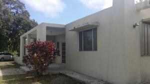 1330 Cross Island Road (Rt. 17), Yona, Guam 96915