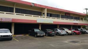 154 Iriarte Street 14, Tamuning, GU 96913