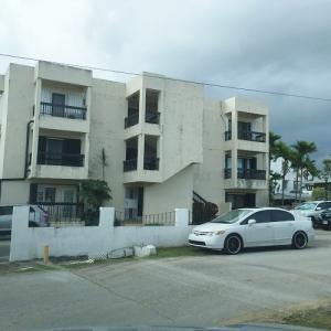 139 Enacia Street 3C, Tamuning, GU 96913