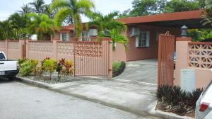 240 Gardenia, Dededo, Guam 96929