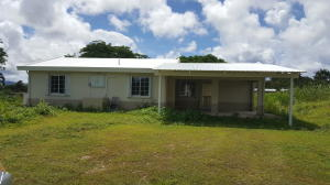 135A Justo Street, Barrigada, Guam 96913