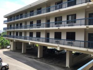 Tun Ramon Santos 303, Tumon, GU 96913
