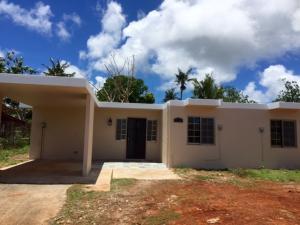 111 Apacha Lane, Yigo, Guam 96929