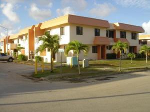 Chalan A'Ef 169, Dededo, Guam 96929