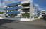 120 Chichirica St B-22, Tumon Chichirica Condominiums, Tumon, GU 96913