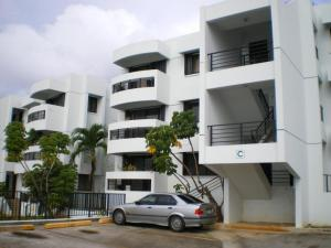 Asentadu Villa Condo 215 Tun Teodora Dungca Street C201, Tamuning, Guam 96913