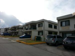 Chalan Pontan 348, Dededo, Guam 96929