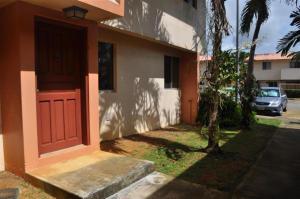 5 Kayon Binga Street 5, Dededo, Guam 96929