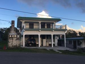 271 B Chalan Luis Duenas, Yigo, Guam 96929