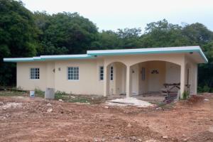 Chalan Kumparie, Yigo, Guam 96929