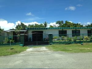 216 Aurora, Dededo, Guam 96929