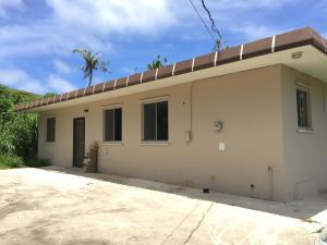 124 Charles T. Flores Street, Yigo, Guam 96929