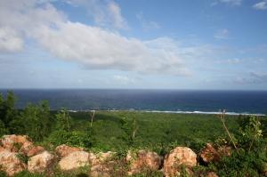122 Chalan Ayuyu, Inarajan, Guam 96915