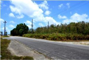 Rte 16 / Security RD Tiyan, Barrigada, GU 96913