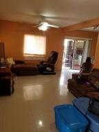 Kayen Nuhot Street 130, Dededo, Guam 96929